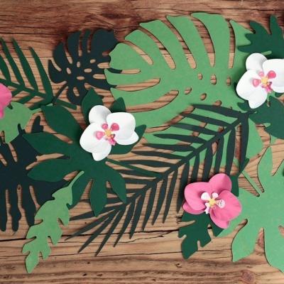 Papirna dekoracija