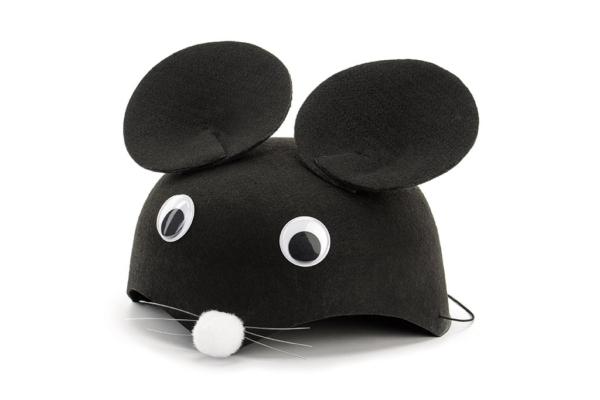 Kapica - Miš